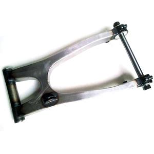 Rear swingarm Bimota Replica Yamaha TZ 350
