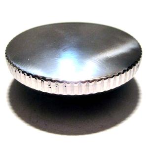 Fuel cap Classic small