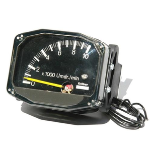Electronic tachometer Pitsch Krober 10K