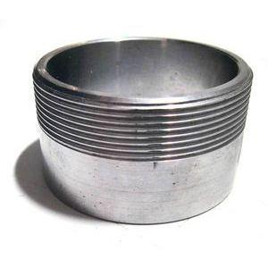 Fuel cap joint 60mm