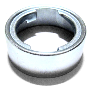 Fuel cap joint Classic small