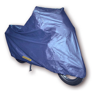 Motorcycle cover L