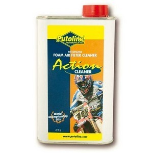 Air filter cleaner Putoline 1lt