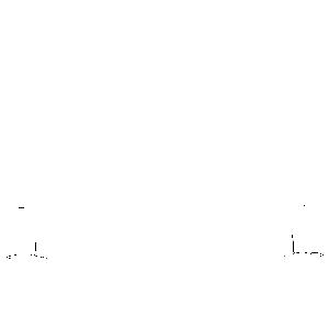 Compensatore collettori di scarico per Moto Guzzi 1100 Sport inox