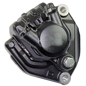 Front brake caliper Yamaha right