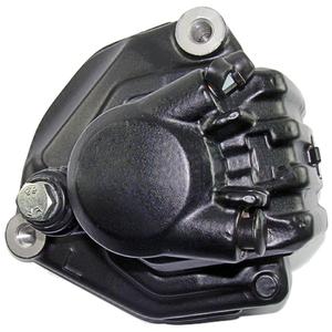 Front brake caliper Yamaha left