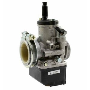 Carburatore Dell'Orto PHBH 26 AS 4T
