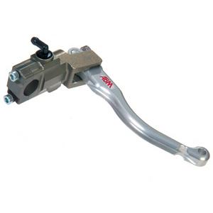 Pompa freno anteriore ABM 18mm radiale