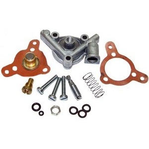Carburetor acceleration pump kit Dell'Orto PHF and PHM