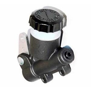 Rear brake master cylinder Grimeca PS13 angled