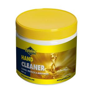Hand cleaner Putoline 4.5lt