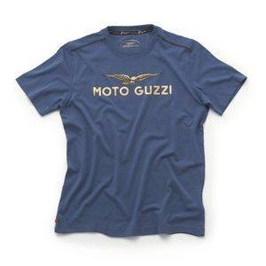 T-shirt Moto Guzzi man