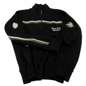 Sweatshirt Ducati Meccanica man