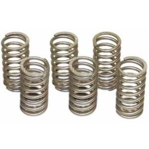Clutch springs kit Ducati 750 Super Sport Ferodo grey