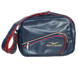 Borsa tracolla Moto Guzzi Sport 15