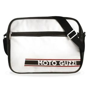 Borsa tracolla Moto Guzzi V 7