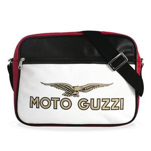Borsa tracolla Moto Guzzi Griso