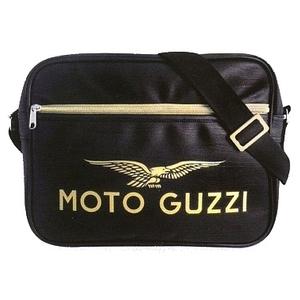 Borsa tracolla Moto Guzzi California