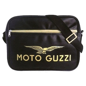 Bag Moto Guzzi California