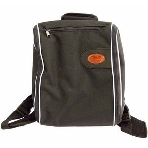 Backpack Moto Guzzi