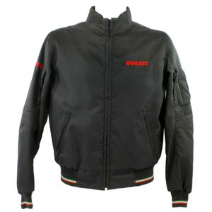 Jacket Ducati
