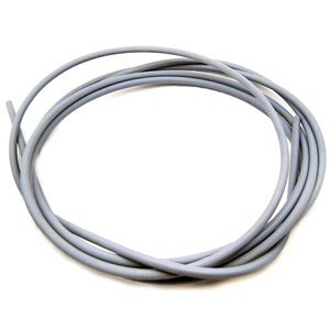Cable hose 5.5mm