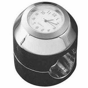 Handlebar mechanical watch