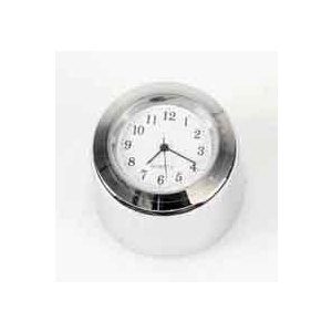 Orologio meccanico da avvitare 27mm