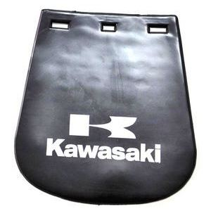 Paraschizzi Kawasaki piccolo