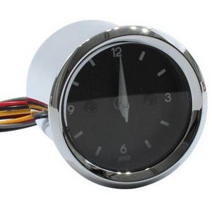 Orologio elettronico MMB