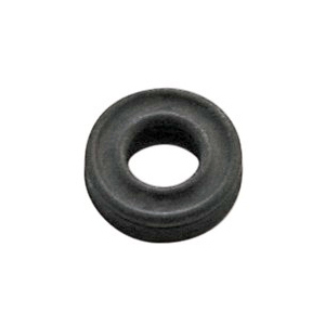O-ring tubi freno aeronautici 3mm