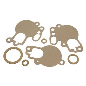 Carburetor service kit Dell'Orto SI 27/23, SI20/15(B/C/D), SI20/17(A/B/C)