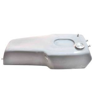 Fuel tank Benelli 250 2C fiberglass