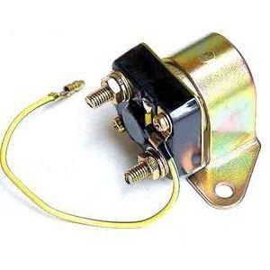 Ignition relais Suzuki GS 450 E