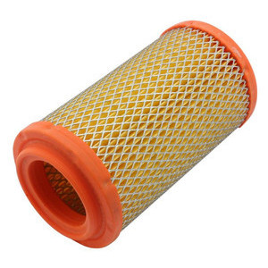 Air filter Moto Guzzi Stornello 125