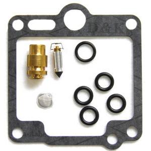Carburetor service kit Yamaha FJ 1100