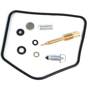 Kit revisione carburatore per Kawasaki Z 750 E