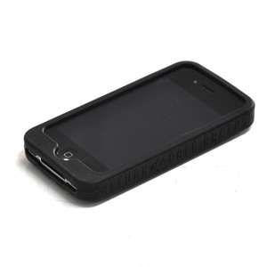 Cover iPhone 4 e 4S