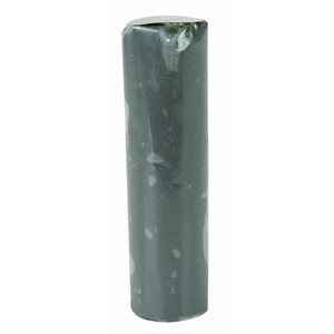Mastice epossidico 42.5gr