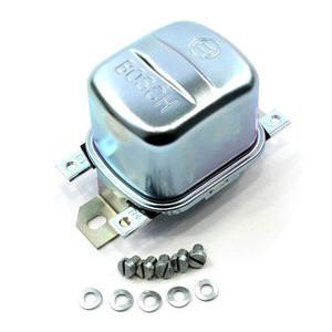 Regolatore di tensione per Moto Guzzi V 7 850 GT Bosch