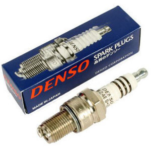 Spark Denso X EPRU9 22