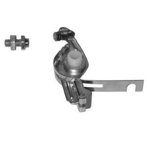 Contact braker Benelli 125 Leoncino