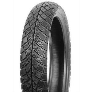 Tire Heidenau 100/80 - ZR17 (52H)