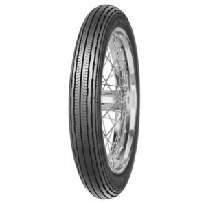 Tire Mitas 3.25 - ZR18 (59P) H-04