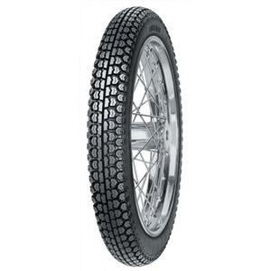 Tire Mitas 2.75 - ZR18 (48P) H-03