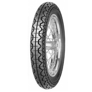 Tire Mitas 3.25 - ZR18 (59P) H-06