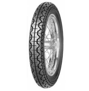 Tire Mitas 3.50 - ZR18 (62P) H-06