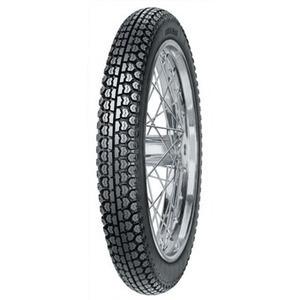 Tire Mitas 3.50 - ZR18 (62P) H-03
