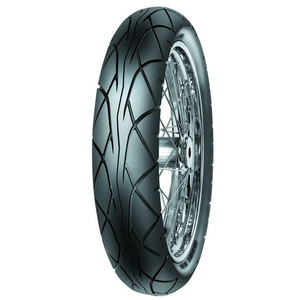 Tire Mitas 4.00 - ZR18 (64T) H-15