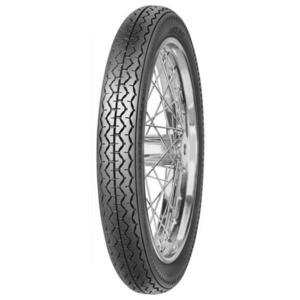 Tire Mitas 3.00 - ZR19 (49P) H-01
